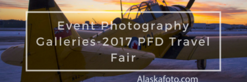 Event Photography Galleries | Best Alaska Photography | Alaskafoto
