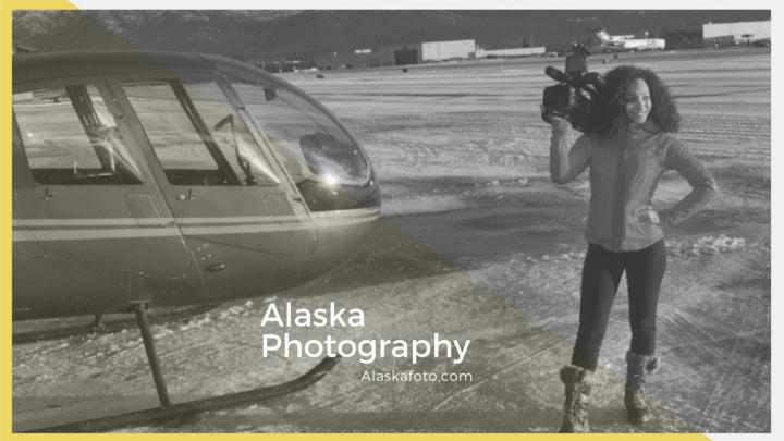 Alaskafoto Alaska Photography - Portrait Photographers   Alaskafoto.com