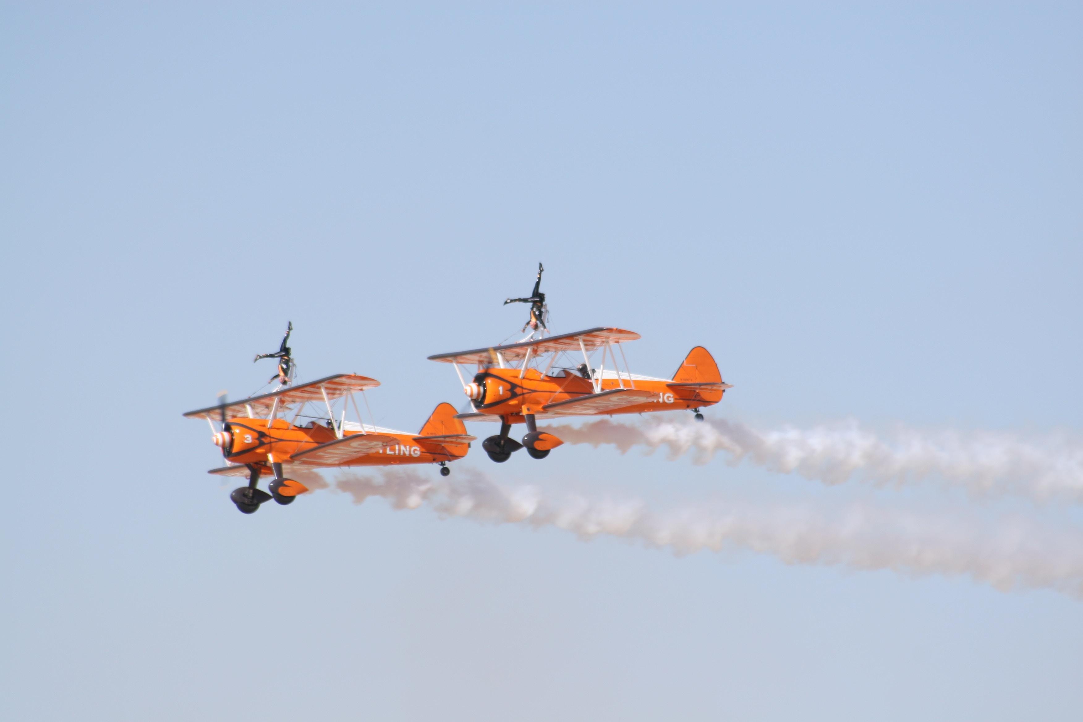 alaska air cargo, alaska photographer - alaskafoto