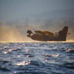 Alaska Photography: Professional Aviation Photography   Alsakafoto