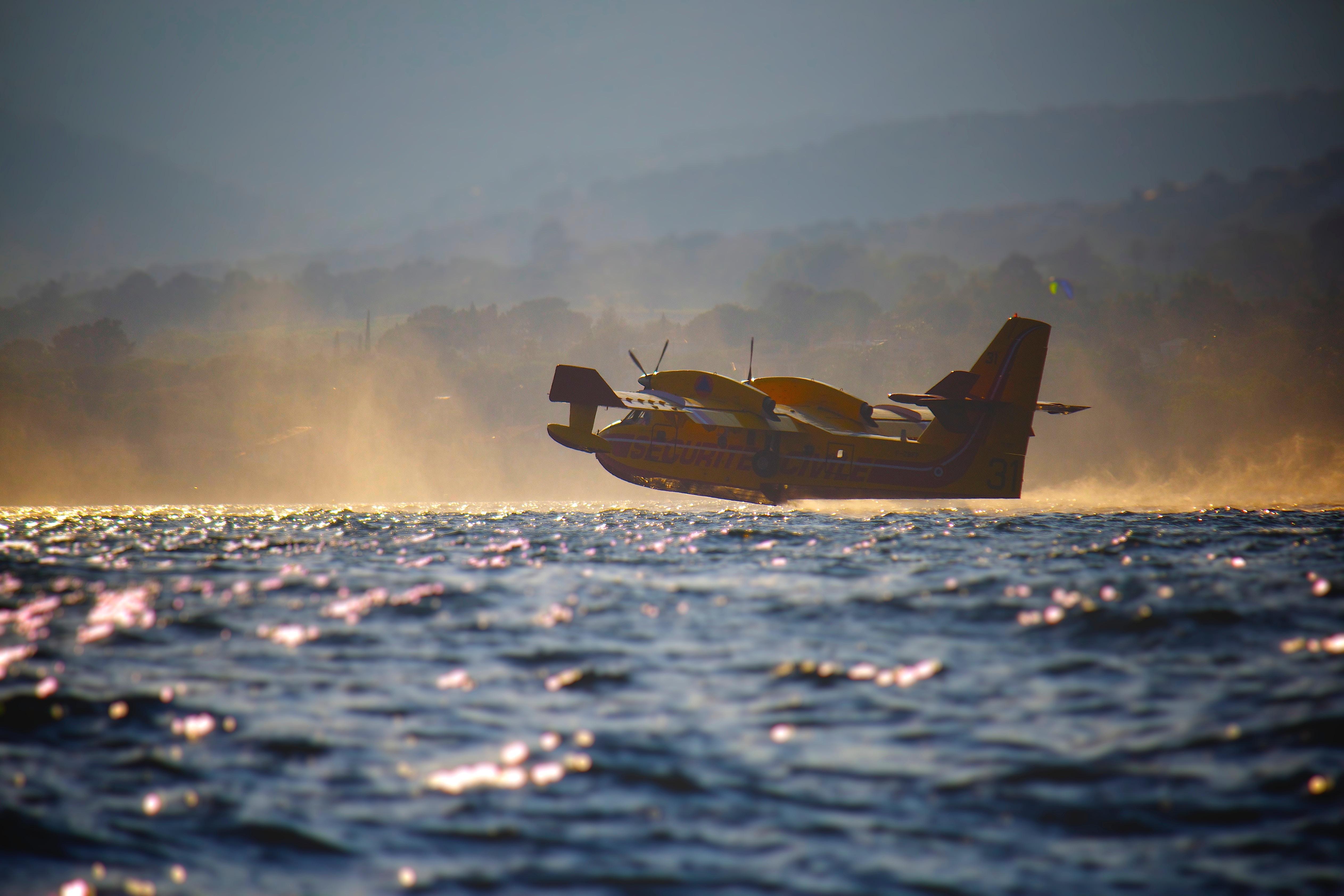 Aircraft Photography | Topmost Aircraft Photographer - Alaskafoto