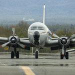 Camera Lenses for Portrait Photographers, Aircraft portraits, aircraft photography - Alaskafoto