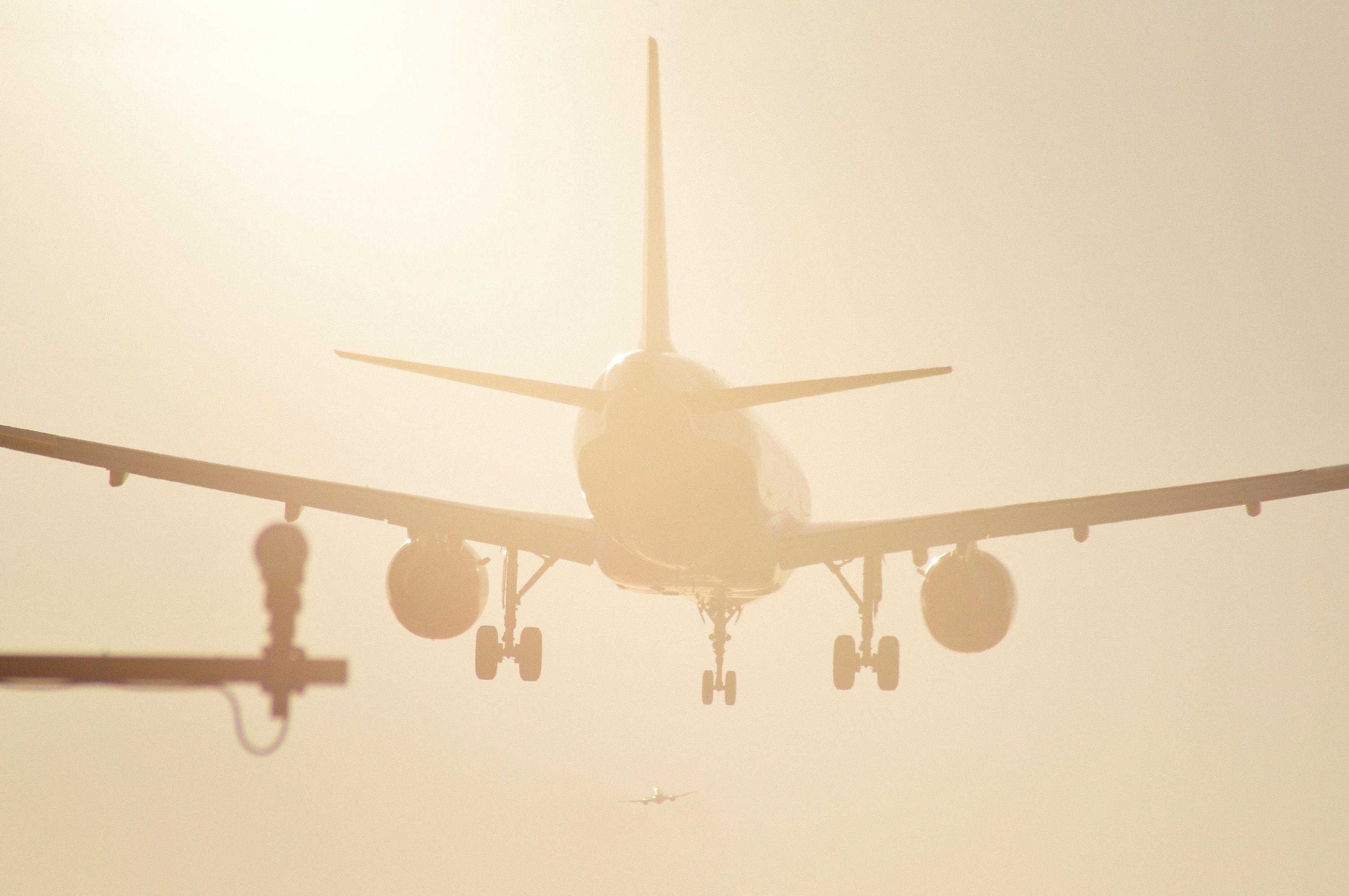 Best Alaska Aircraft photography - Airplane photography - Alaskafoto
