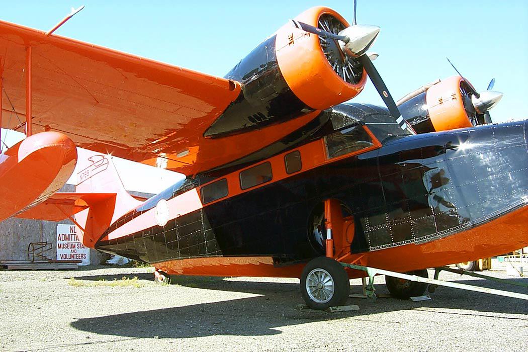 Aircraft Photography | Topmost Aircraft Photographs - Alaskafoto