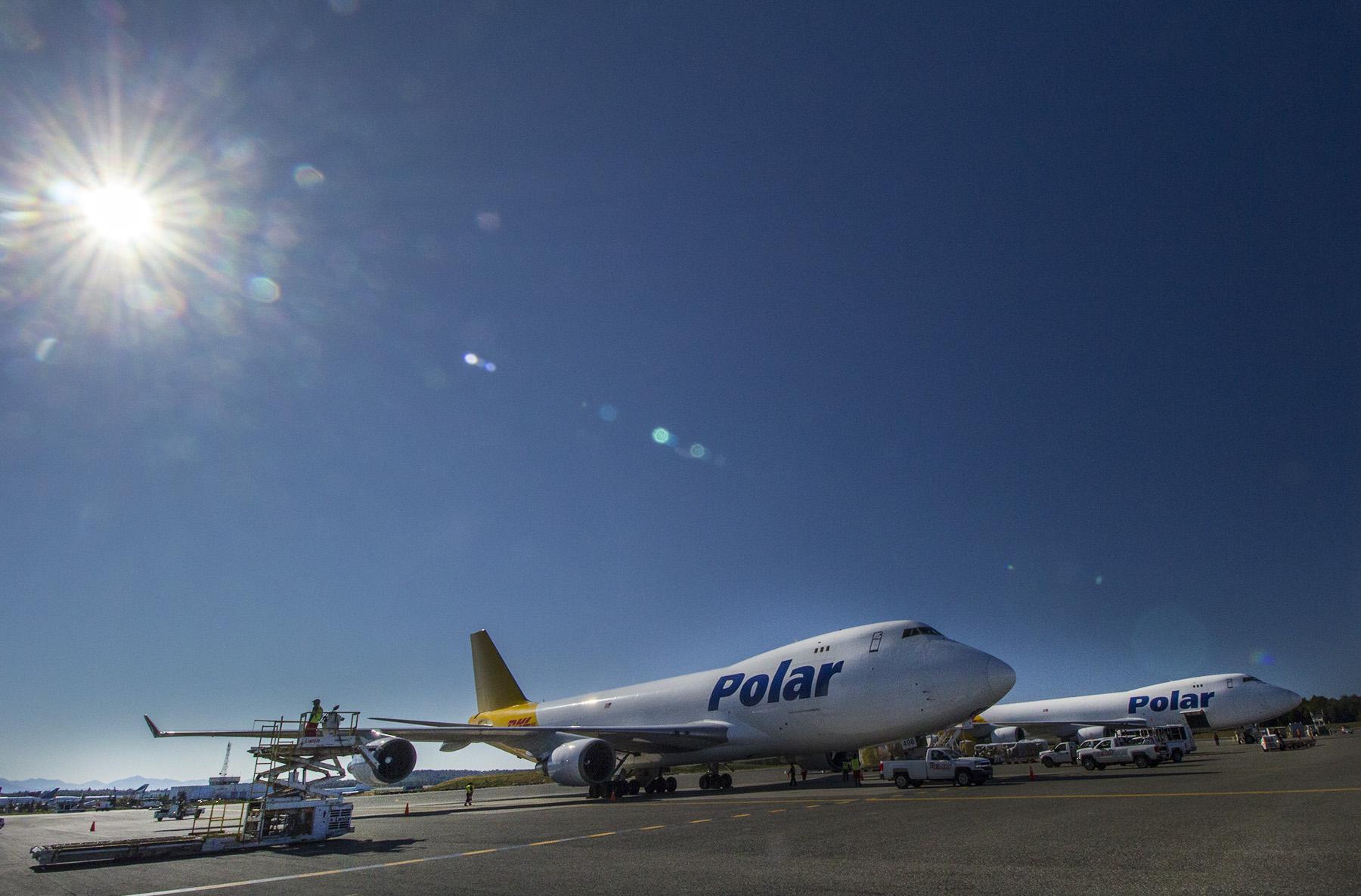 Aircraft Photography | best Aircraft Photographer - Alaskafoto