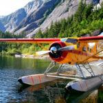 Aircraft Photography for Beginners   Aircraft Portrait   Alaskafoto