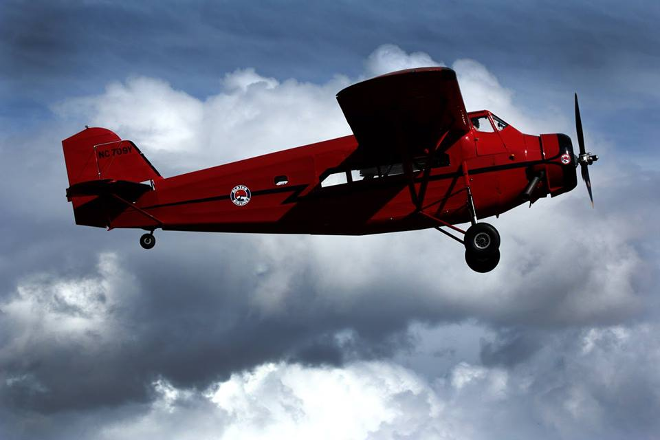 Best Cameras for Aircraft Photography   Aircraft Portrait & Aircraft photographer   Alaskafoto