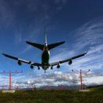 Best Cameras for Aircraft Photography   Aircraft Portrait   Alaskafoto