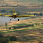 Best aircraft photography tips from Ground-Aircraft Portrait   Alaskafoto