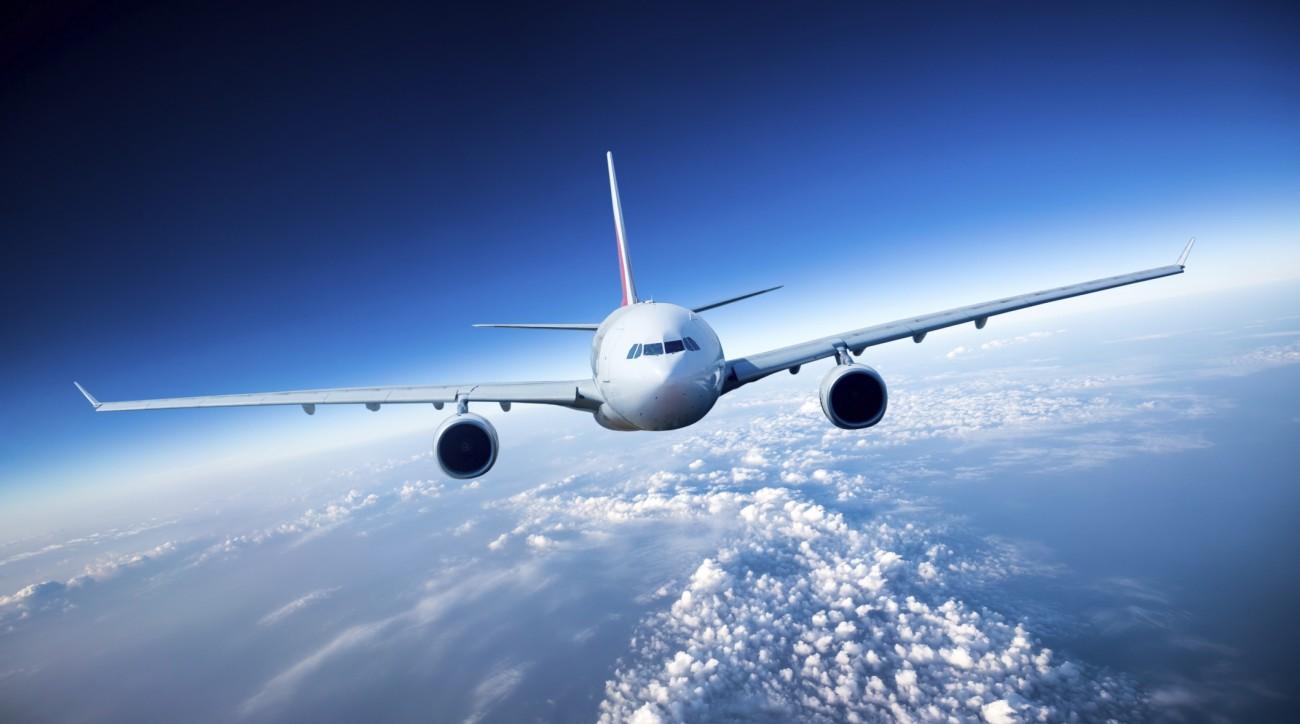 The Best Aircraft Photography - Aircraft photographers & Top Airplane Photography | Alaskafoto