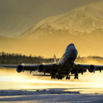 Best Aircraft photography - best airplane photography & top Aircraft photographers   Alaskafoto