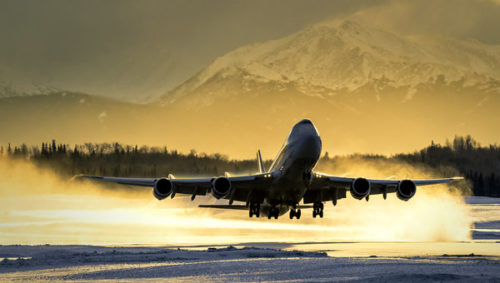 A Guide To Best Aircraft Photographer At Any Age
