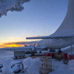 Aerial Alaska photography - Aircraft portraits   alaskafoto