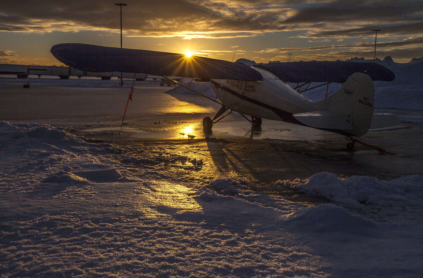 Top Aerial Alaska photography -Tips for taking Aerial Photos-Alaskafoto Photographer