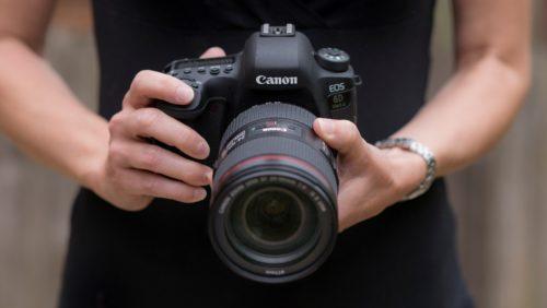 Portrait Photography Ideas and Techniques for Better Photos