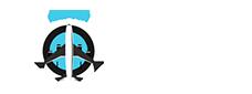 Alaskafoto Logo